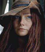 anne-black-sails-cosas-felices