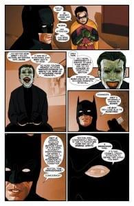 batman y robin deben morir 2 las cosas que nos hacen felices