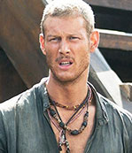 billy-black-sails-cosas-felices