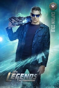legends-of-tomorrow-captain-cold