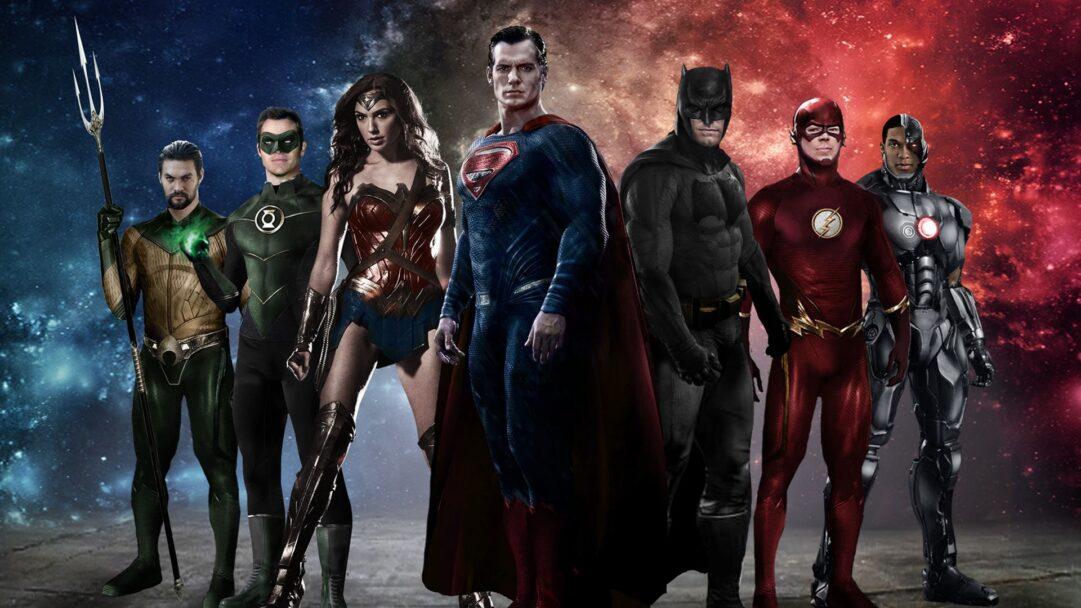Batman-v-Superman-Dawn-of-Justice-Wallpapers-10