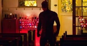 Daredevil-2x01