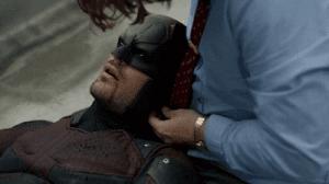 Daredevil-2x02
