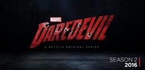 Daredevil-season-two-cosas-felices