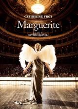 Madame_Marguerite-663780695-main