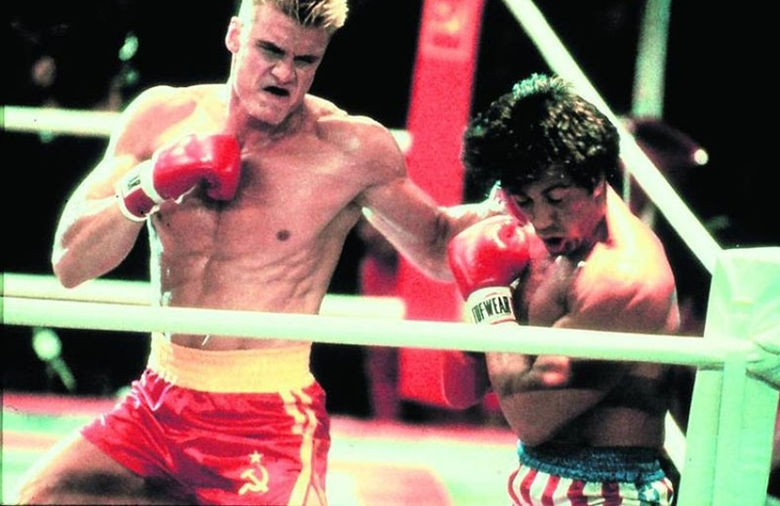 Rocky-Ivan-Drago-Foto-Archivo_NACIMA20131118_0189_3