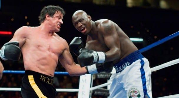 Rocky-vs-Mason