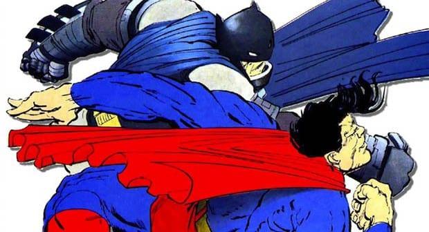 batman-v-superman en el comic las cosas que nos hacen felices 3