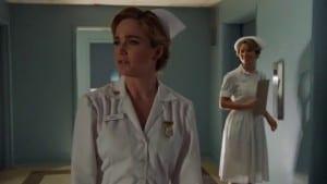 enfermerasaralance