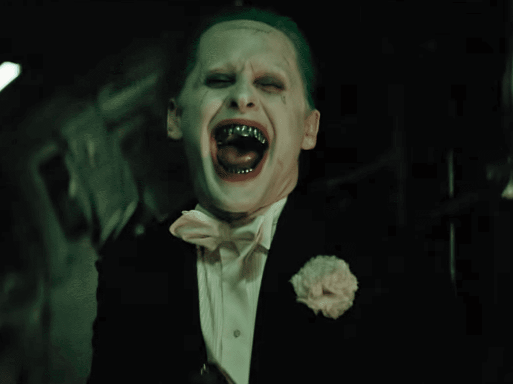 even-the-suicide-squad-director-was-freaked-out-by-jared-letos-twisted-joker-performance-on-set.jpg