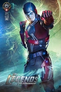 legends-of-tomorrow-atom