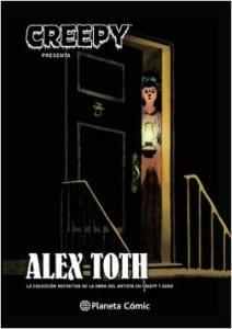 portada_creepy-presenta-alex-toth_alex-toth