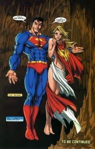 reseña batman superman enemigos publicos las cosas que nos hacen felices