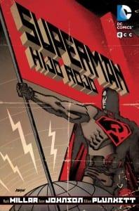 superman_hijo_rojo_ cosas felices