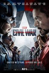 Capit_n_Am_rica_Civil_War-298011137-main