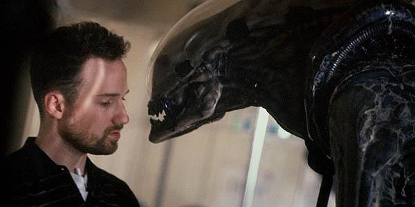 David-Fincher_Alien-31