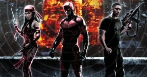 Elektra_Daredevil_Punisher
