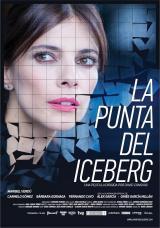 La_punta_del_iceberg-812930135-main