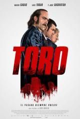 Toro-785499918-main