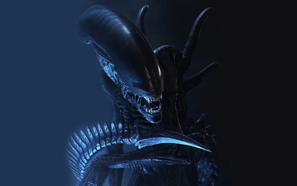 alien-wallpaper-2