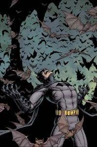 batman inc robin rip ecc las cosas que nos hacen felices 1