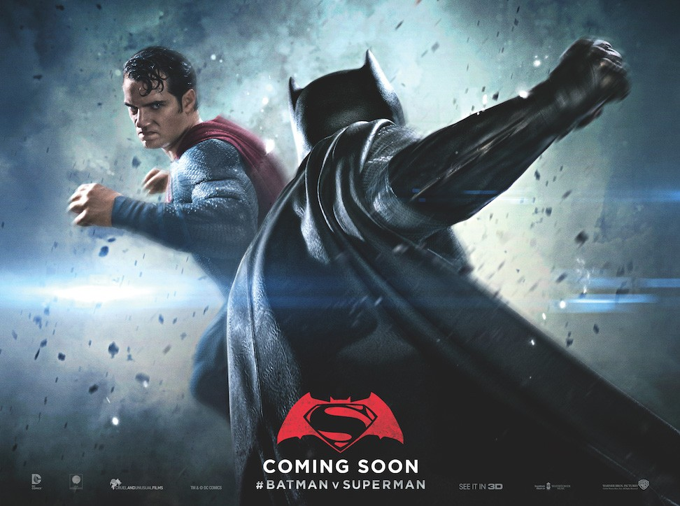 batman-vs-superman-amanecer-de-la-justicia-cosas-felices