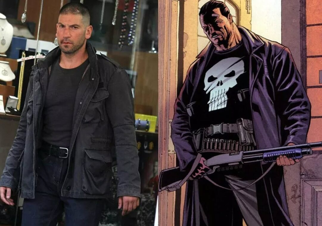 the-punisher-serie-comic-cosas-felices