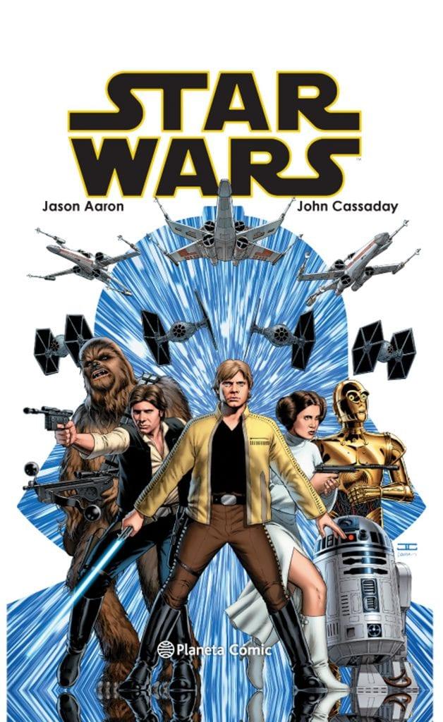 portada_star-wars-tomo-1_jason-aaron_201512231242