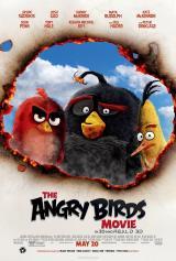 Angry_Birds_la_pel_cula-918742535-main