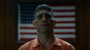 Daredevil-2x07-Semper-fidelis-recensione