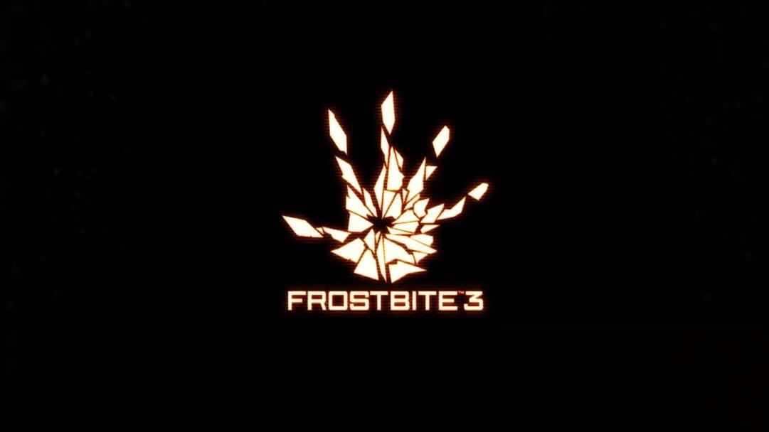 Frostbite cosas felices
