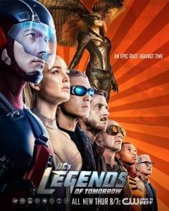 Legends_of_tomorrow