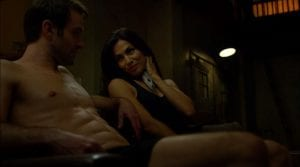 daredevil-recensione-2x06-2x07-regrets-only-semper-fidelis-1