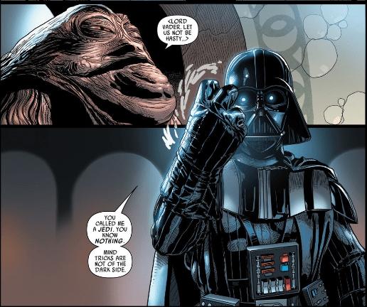 darth vader jabba
