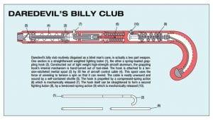 Billy_Club