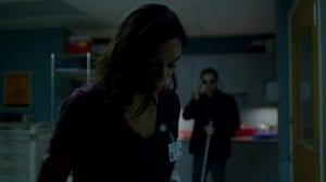 Marvels-Daredevil-Season-2-Episode-11-3-2472