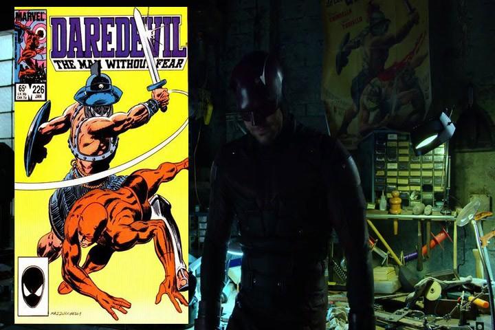 Marvels-Daredevil-Season-2-Episode-13-8-bbbf