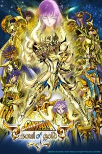 Saint_Seiya_Soul_Of_Gold_para_cosas_felices