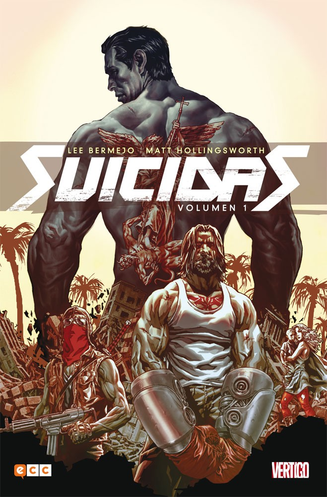 Suicidas_1