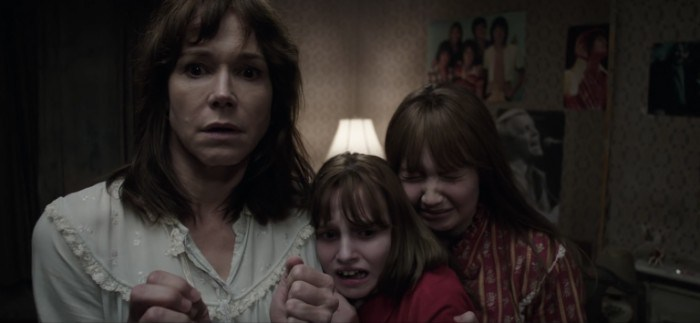 the-conjuring2-3