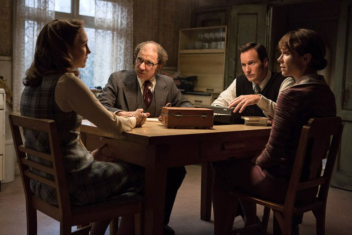 the_conjuring_2_2