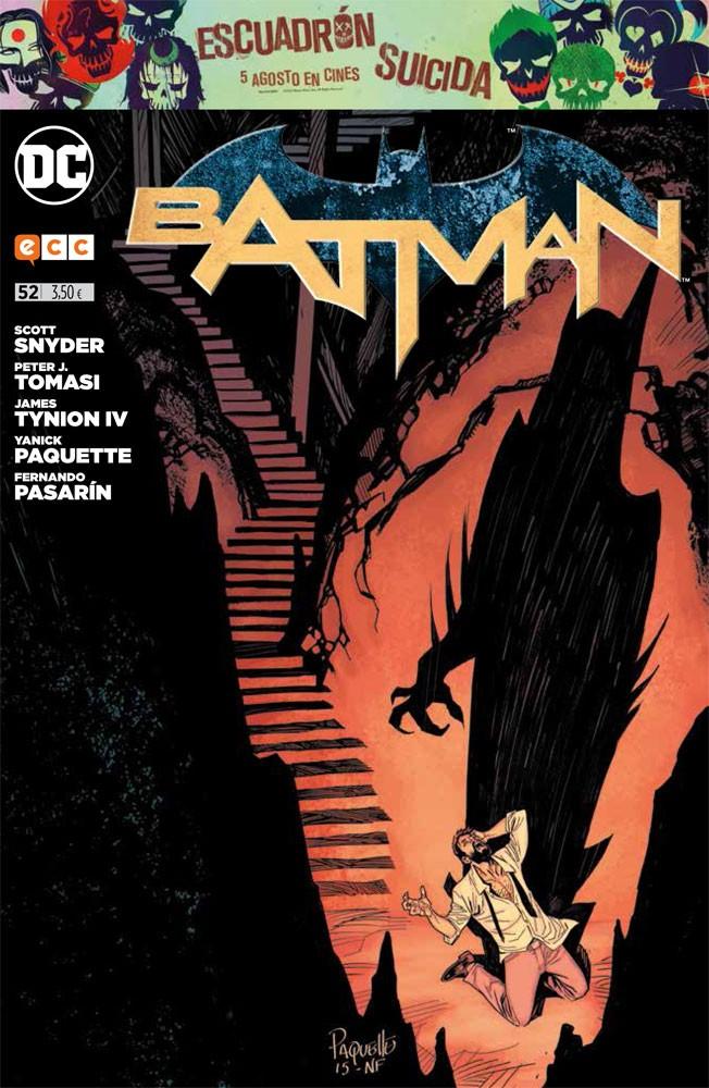 Batman_52.1