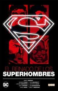 Elreinado_delos_Superhombres