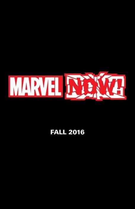 Marvel now teaser las cosas felices