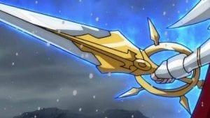 Siegschwert