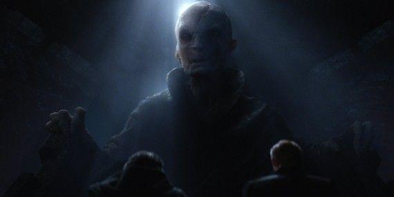 Supreme-Leader-Snoke-in-Force-Awakens-570x285