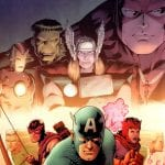 avengers-1-1-marvel-now- las cosas felices