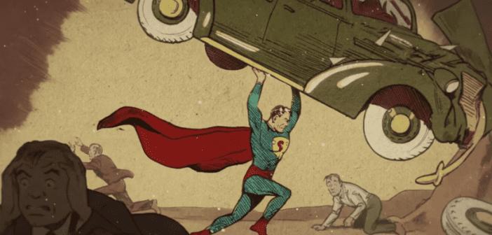 batman-v-superman-Las cosas felices-11