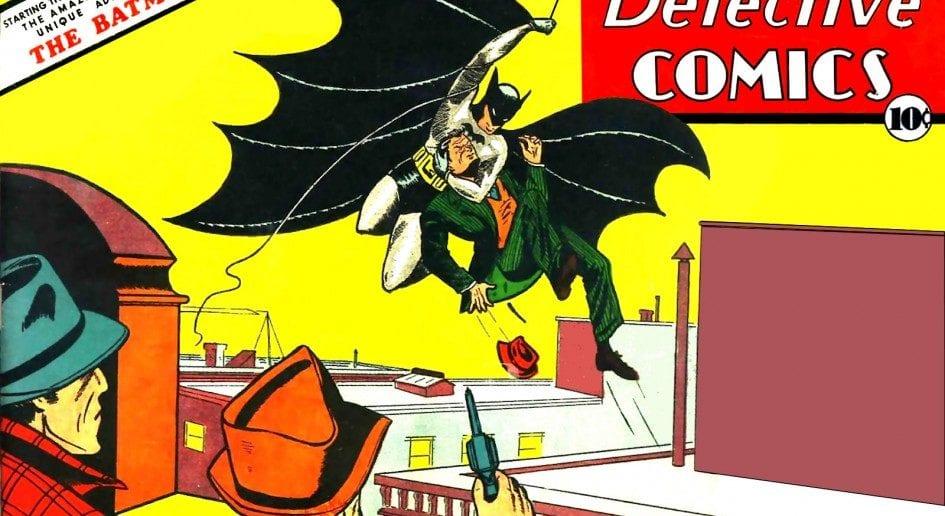 batman-v-superman-Las cosas felices-12