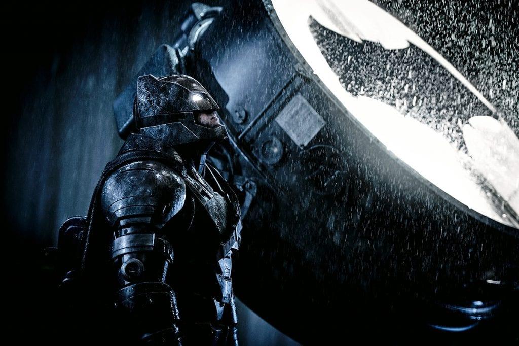 batman-v-superman-Las cosas felices-2